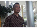 tenaga-ahli-deputi-ii-kantor-staf-presiden-ksp-hageng-suryo-nugroho_20180213_173215.jpg