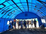tenda-bantuan-indonesia-untuk-pengungsi-rohingya_20170922_131432.jpg
