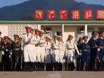 tentara-china-di-hong-kong.jpg