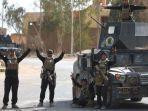 tentara-iran_20180522_100129.jpg