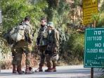 tentara-israel-serang-lebanon.jpg