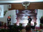 tera-maskot-kpu-kabupaten-sukabumi-di-pilkada-2020.jpg