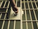 terali-besi-penjara.jpg