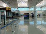 terminal-keberangkatan-domestik-di-bijb-kertajati-jumat-862018_20180608_221805.jpg