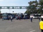 terminal-leuwipanjang_20180613_131413.jpg