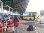 terminal-tipe-a-indihiang_20180619_171317.jpg