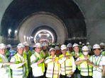terowongan-walini-kereta-cepat-jakarta-bandung.jpg