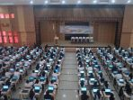 tes-skd-kabupaten-tasikmalaya_20181031_173143.jpg