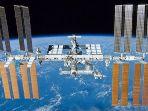 the-international-space-station-atau-stasiun-luar-angkasa_20180908_190500.jpg