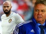 thierry-henry-dan-guus-hiddink_20180710_230529.jpg