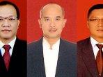 tiga-calon-rektor-unpad_20180918_093205.jpg
