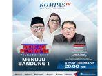 tiga-calon-wali-kota-bandung-kompas-tv_20180330_191028.jpg