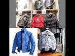 tiga-model-jaket-yang-cocok-dipakai-kaum-milenial-di-musim-hujan.jpg