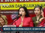tiga-pasien-pertama-di-indonesia-yang-sembuh-dari-virus-corona.jpg