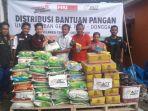 tim-act-kirim-bantuan-untuk-korban-gempa-donggala_20181015_121108.jpg