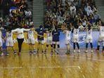 tim-basket-putri-ithb-juara.jpg