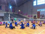 tim-bola-voli-duduk-putri_20161023_101151.jpg
