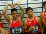 tim-estafet-putra-indonesia-nomor-4-x-100-meter-asian-games-2018_20180830_103824.jpg