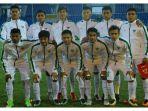 tim-nasional-indonesia-u18-timnas-indonesia-u18-timnas-indonesia-u19_20170911_150542.jpg