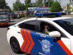 tim-patroli-gabungan-ppkm-darurat-berangkat-dari-mapolres-tasikmalaya-kota.jpg