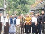 tim-peneliti-poltek-pos-indonesia-di-sumedang.jpg