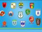 tim-peserta-liga-1-indonesia_20180222_194544.jpg