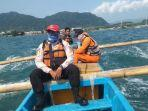 tim-sar-pantai-karang-hawu-kabupaten-sukabumi.jpg