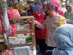 tim-satgas-pangan-sidak-ke-pasar-baleendah-1252020-daging-babi.jpg