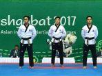 tim-taekwondo-indonesia_20170922_215004.jpg