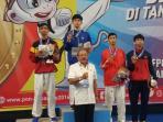 tim-taekwondo-jabar-raih-emas-dan-perak_20160927_194036.jpg
