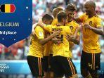 timnas-belgia-meraih-peringkat-ketiga-di-piala-dunia-2018_20180714_232711.jpg