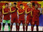 timnas-futsal-indonesia-_-1.jpg