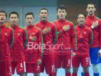 timnas-futsal-indonesia_20181109_121453.jpg