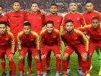 timnas-indonesia-jelang-lawan-malaysia-di-kualifikasi-piala-dunia-2022.jpg