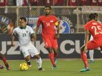 timnas-indonesia-kalahkan-singapura_20161125_225205.jpg