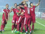 timnas-indonesia-kalahkan-thailand_20161214_210425.jpg