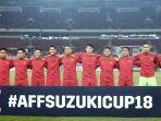 timnas-indonesia-u-19-di-piala-aff-2018.jpg