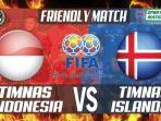 timnas-indonesia-vs-islandia_20180111_184350.jpg
