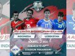 timnas-indonesia-vs-timnas-uzbekistan_20180503_215801.jpg