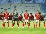 timnas-indonesia-vs-vietnam-yes.jpg