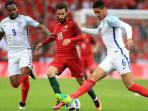 timnas-inggris-vs-portugal_20160603_084434.jpg