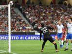 timnas-italia-kalah-0-1-dari-timnas-portugal_20180911_072412.jpg