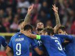 timnas-italia-merayakan-gol-cristiano-biraghi-tengah-ke-gawang-polandia_20181015_062530.jpg