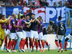 timnas-prancis-merayakan-kemenangan-atas-argentina_20180630_232829.jpg