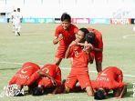 timnas-u-15-indonesia-berpeluang-lolos-ke-semifinal-piala-aff-u-15-2019.jpg