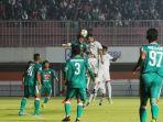 timnas-u-19-indonesia-melawan-pss-sleman_20180603_100949.jpg