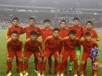 timnas-u-19-indonesia-saat-bertanding-melawan-timnas-chinese-taipei_20181019_072133.jpg