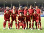 timnas-u-19-indonesia-sebelum-lawan-timor-leste.jpg