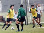 timnas-u-23-indonesia-akan-menghadapi-thailand-kualifikasi-piala-afc-u-23-piala-asia.jpg
