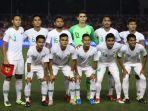 timnas-u-23-indonesia-di-sea-games-2019-2.jpg